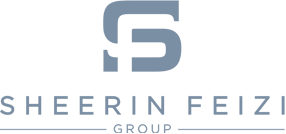 Sheerin Feizi Group