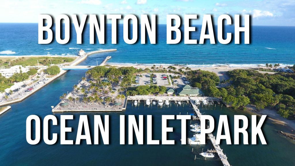 Sheerin Feizi - Boynton Beach real estate expert
