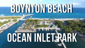 Sheerin Feizi - luxury homes for sale in boynton beach