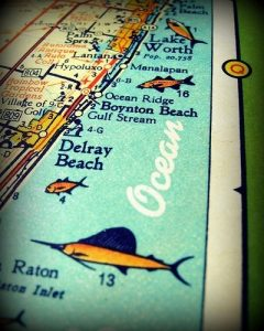 Delray Beach real estate - SFeizi Group