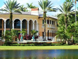 luxury homes for sale in boynton beach - Sheerin Feizi Group